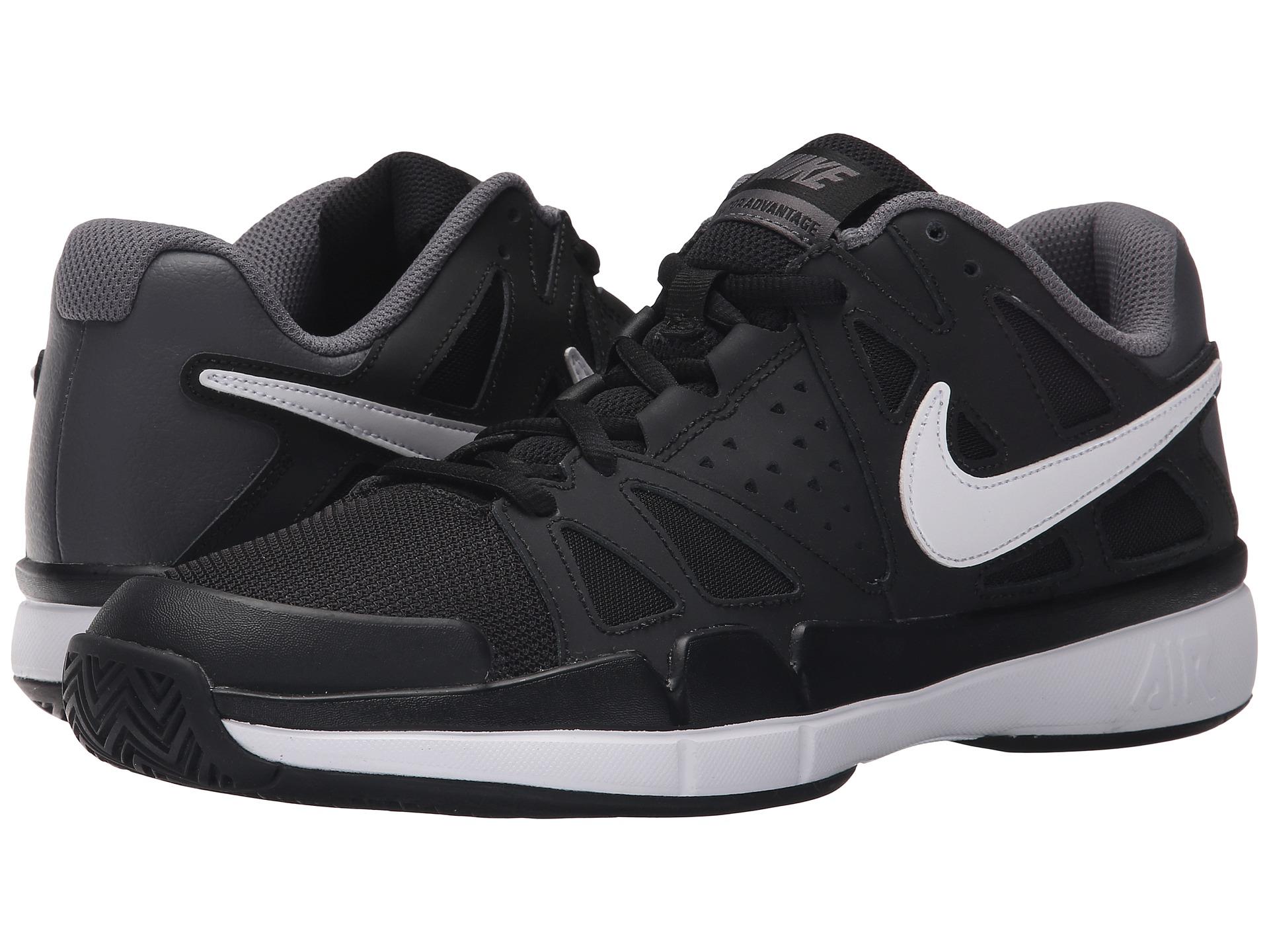 check out 04db8 cb403 nike vapor shoes