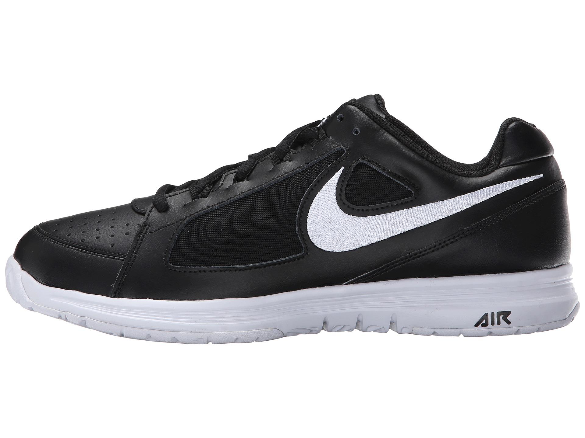 Nike Air Vapor Ace Men S Tennis Shoes Weight