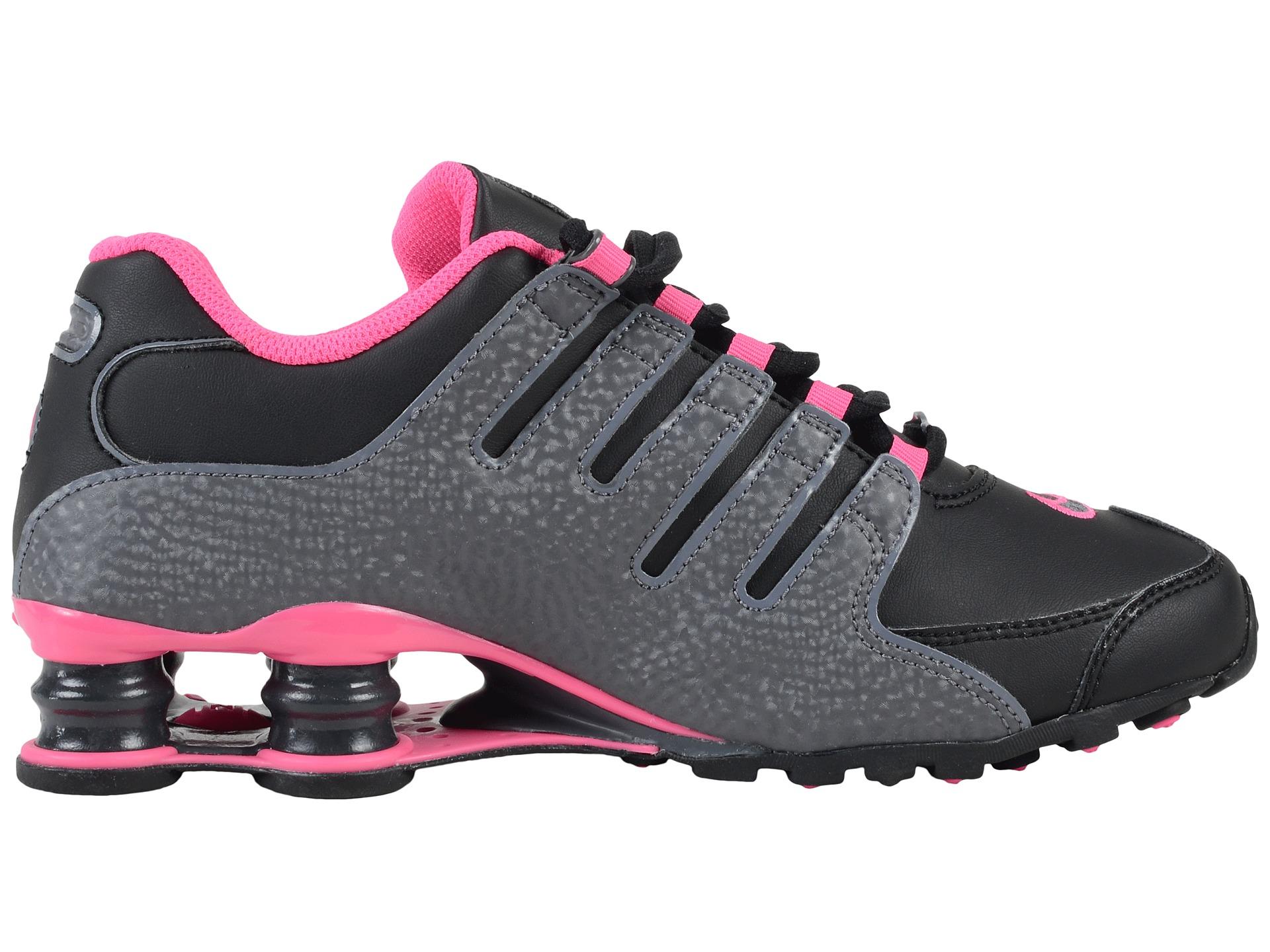 ac6ddc0ec0f65 Nike Classic Cortez Sp Release Date