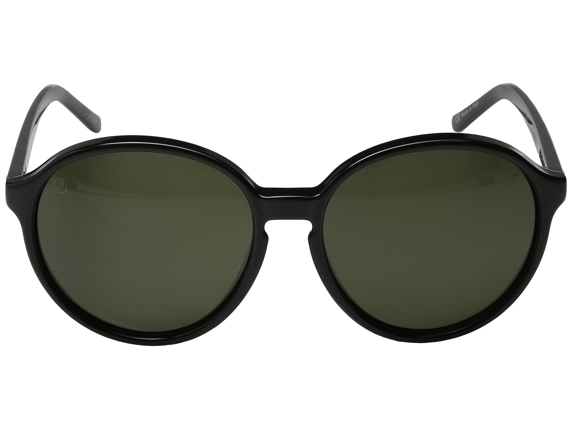 2fbf7d36cef0 Best Affordable Polarized Ev Sunglasses
