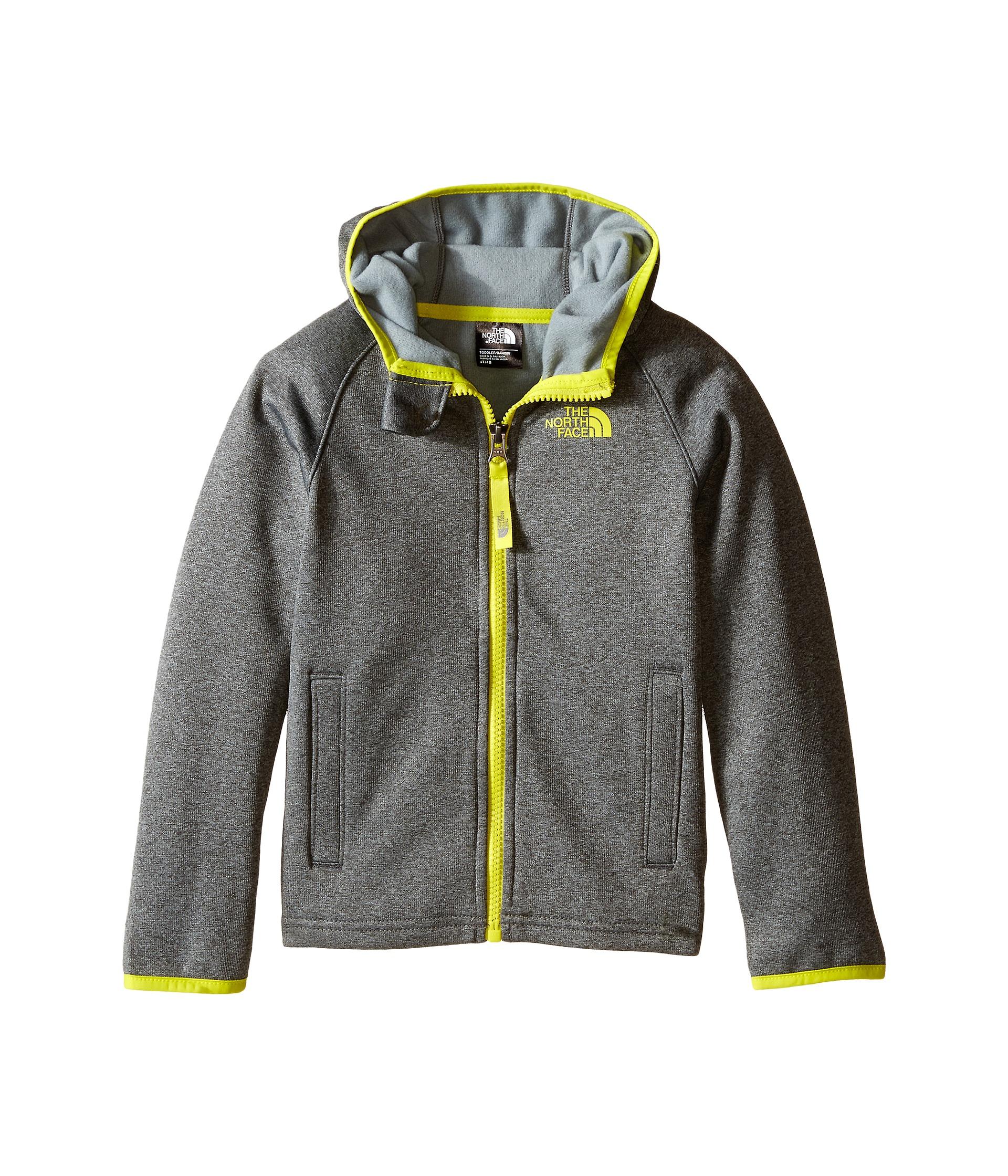 6f1fefa52 Buy puma tracksuit orange   OFF48% Discounts