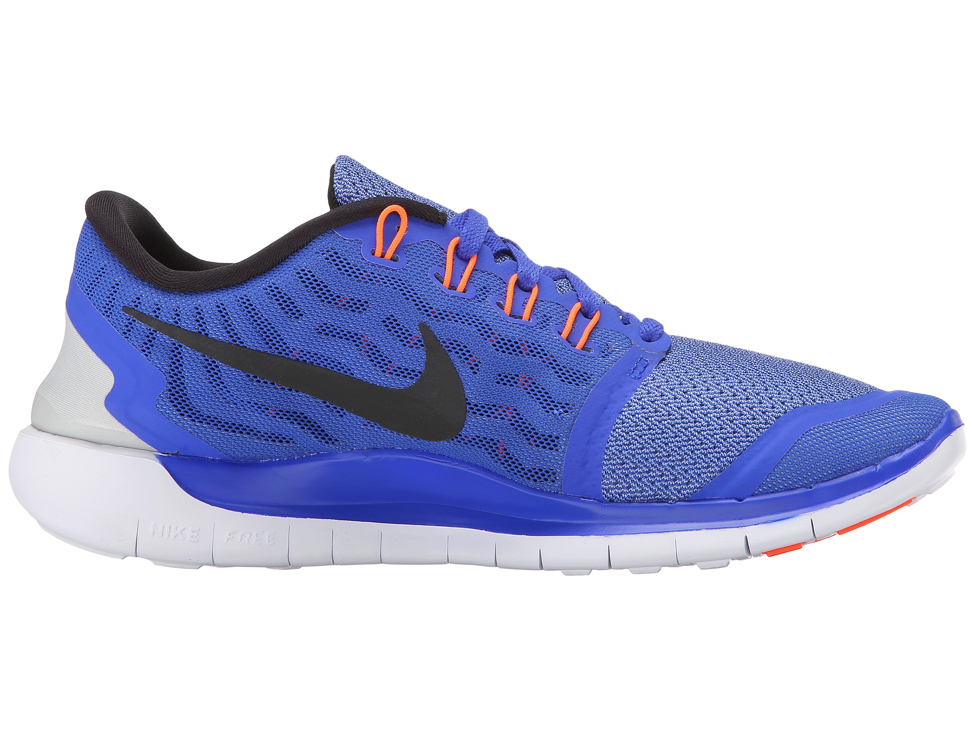 sports shoes ac63b 36bc3 nyankomne online nike blazer dame sko nyeste