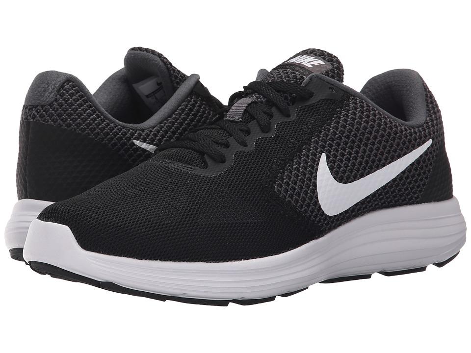 new arrival 163d3 f08a6 UPC 884499033042. Nike Revolution 3, Chaussures de Running Entrainement  Femme, Gris ...