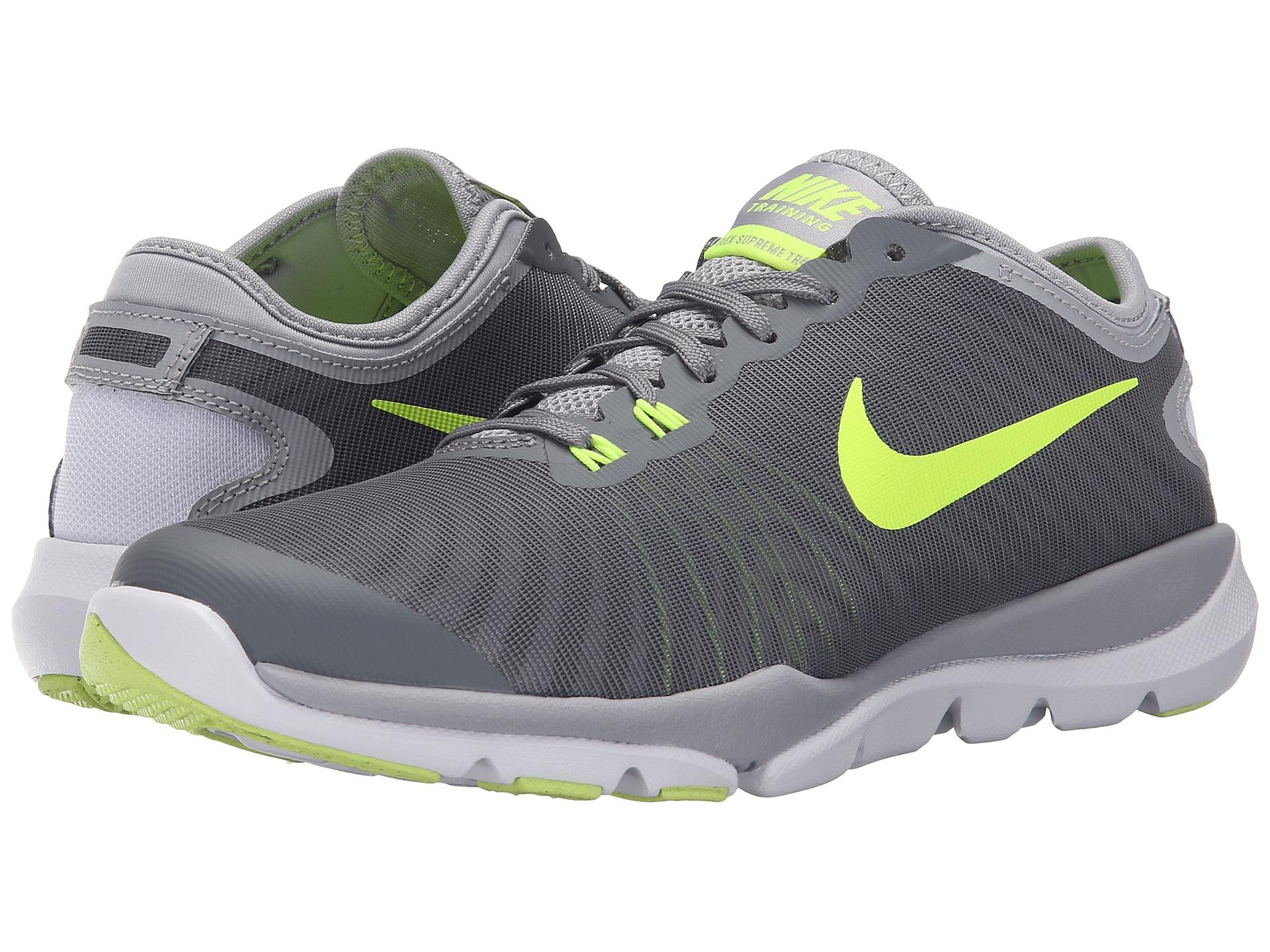 Nike Women Training Shoes