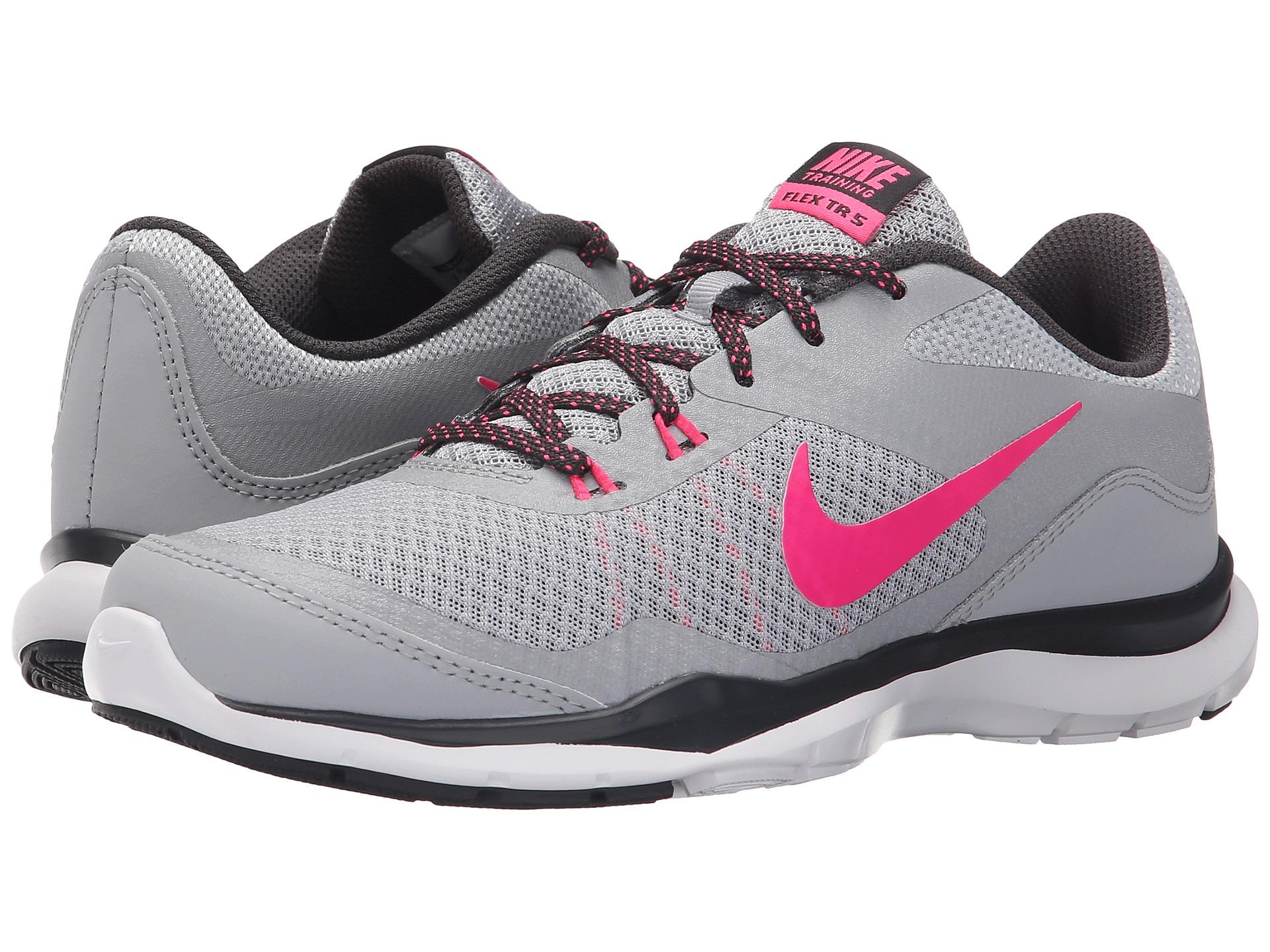 Nike Air Max Lunar90 Romania No Slip Shoes For Restaurants
