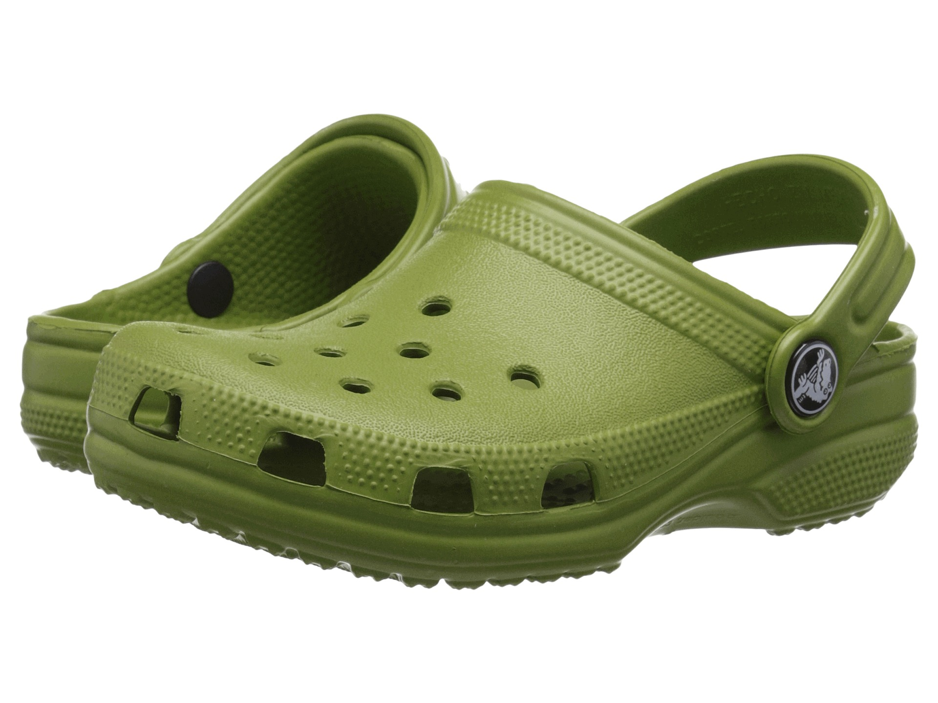 How Should Toddler Shoes Fit