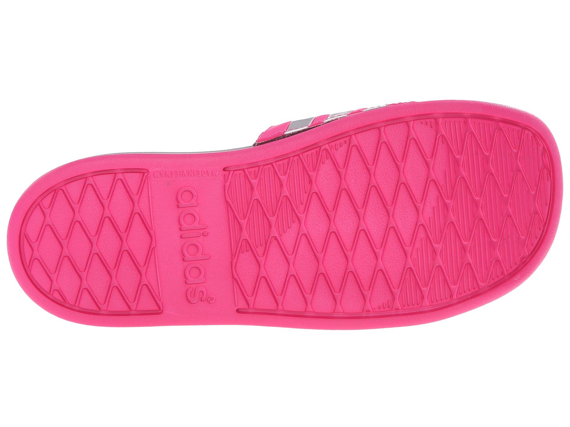 c5eccb6ec61a adidas adilette kids pink on sale   OFF55% Discounts