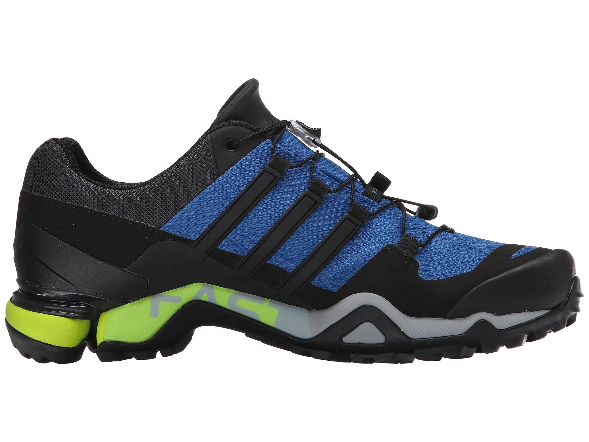Adidas Outdoor Ortholite