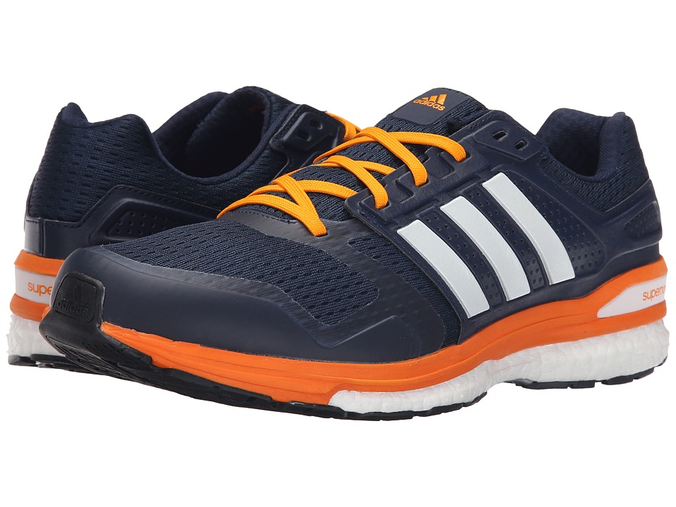 Adidas Supernova Sequence  Running Shoes Ladies