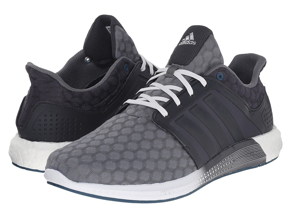 Adidas Shoes For Men Red Grey White