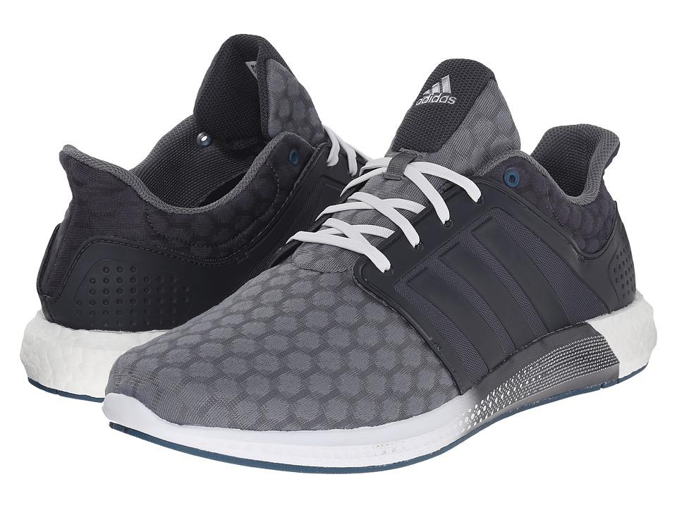 Adidas Running Shoes Mens 2016 mandala2012.co.uk