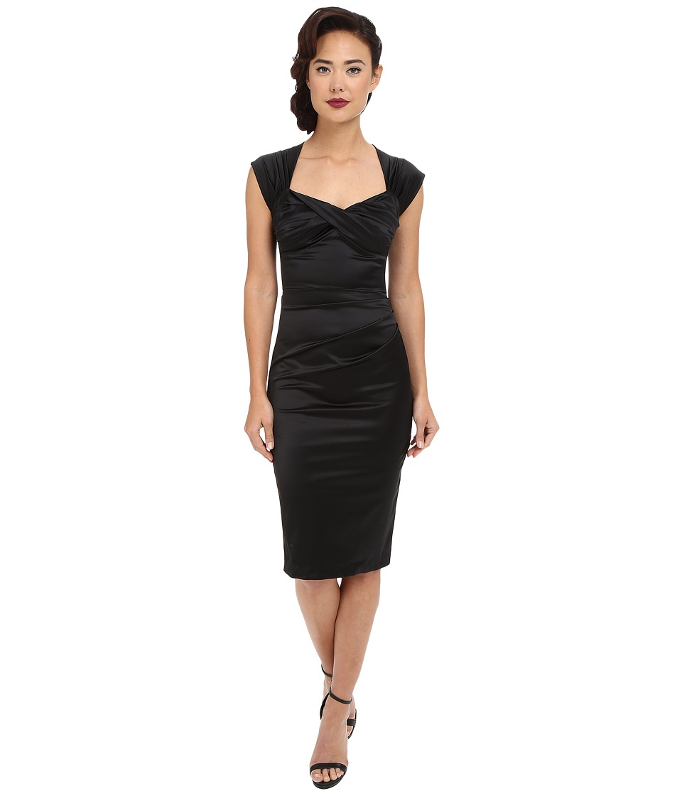 1940s 1950s Pinup Dresses For Sale Vintagedancer Com