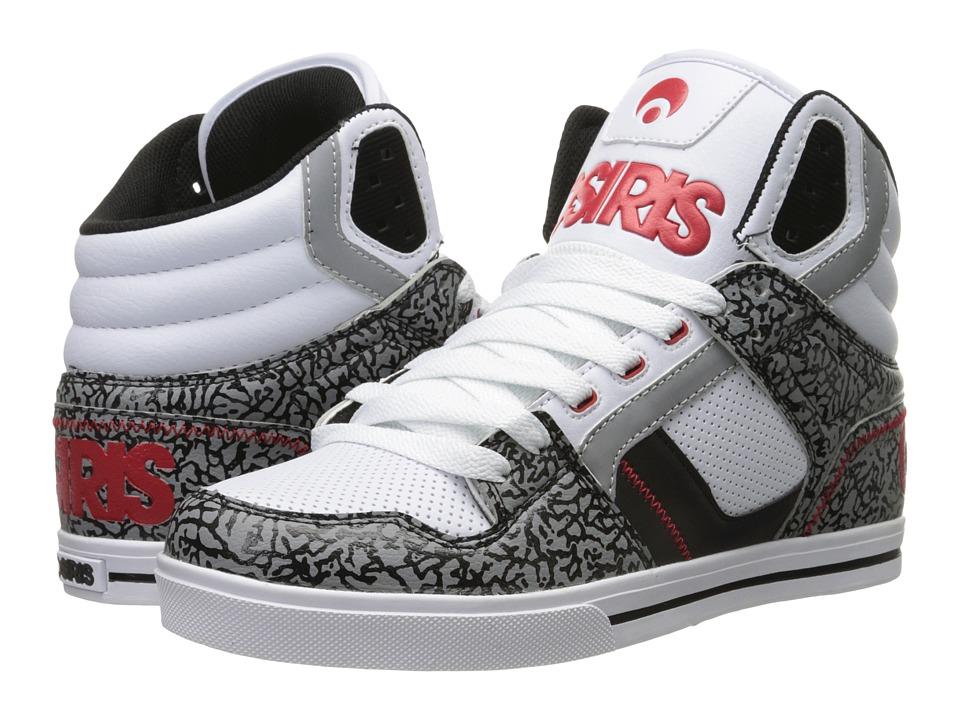Best Shoe Replcas