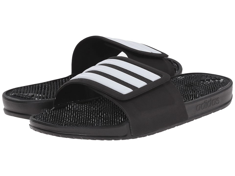 267099c9268f6d Buy adidas slides review   OFF38% Discounted