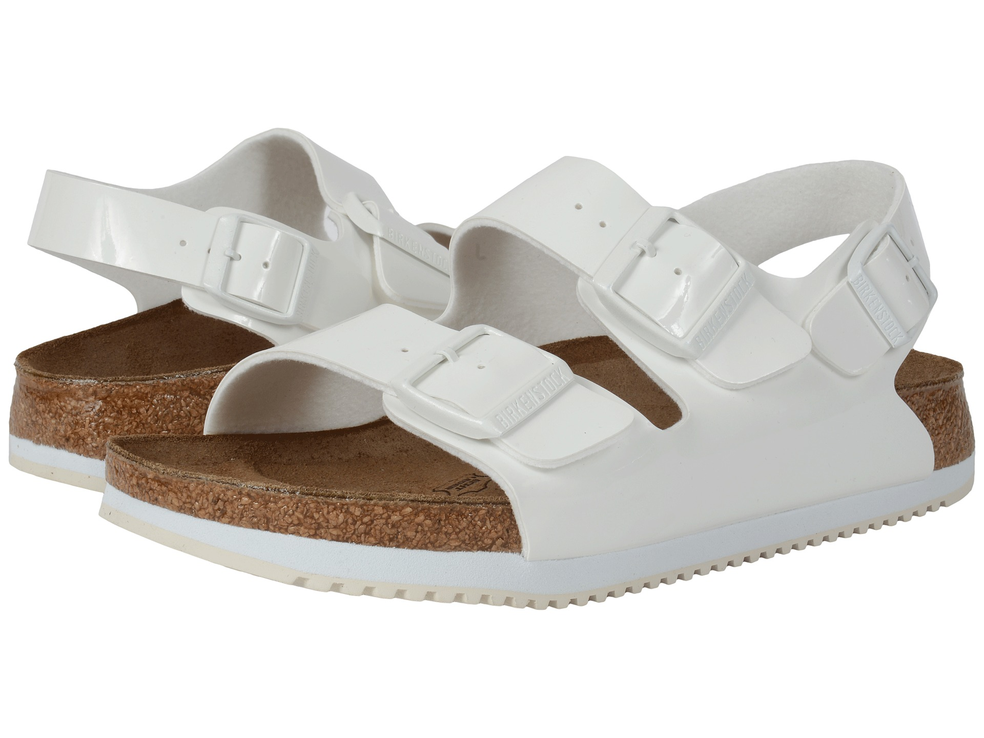 da753d166e5 Birkenstock Madrid Exquisite Sandals Thong Sandal