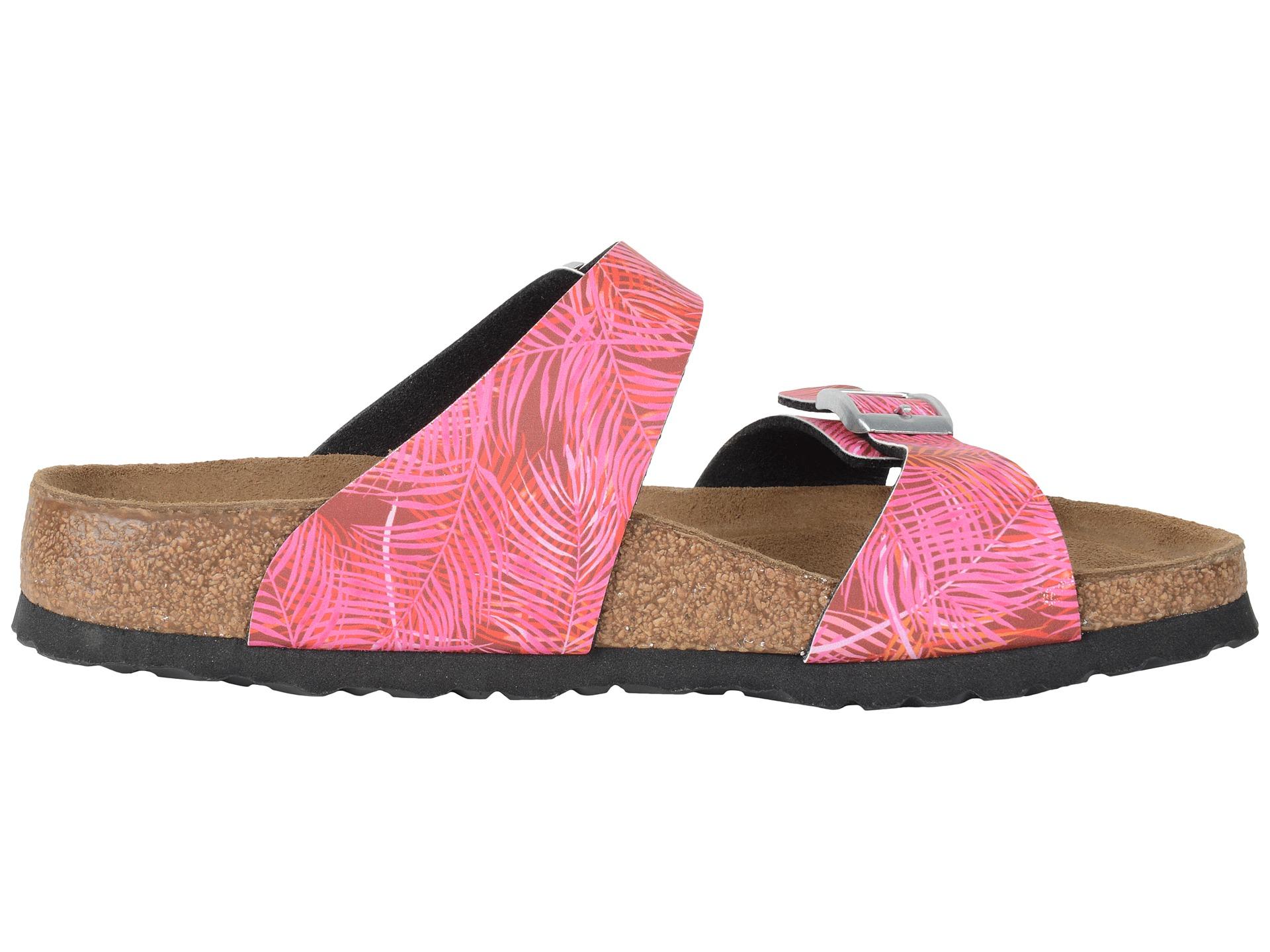 014bdca4882 Birkenstock Riva Slippers For Men Softmoc