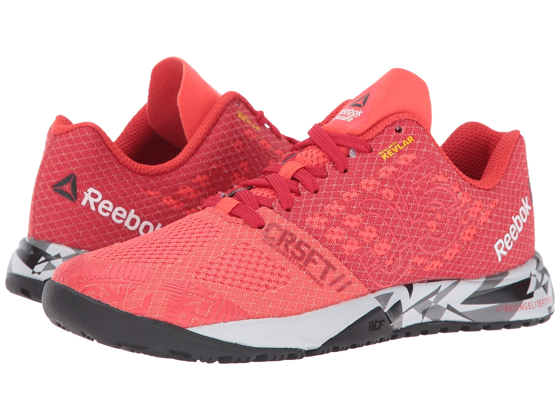 681ebcb4c71 kids reebok nano cheap   OFF74% The Largest Catalog Discounts
