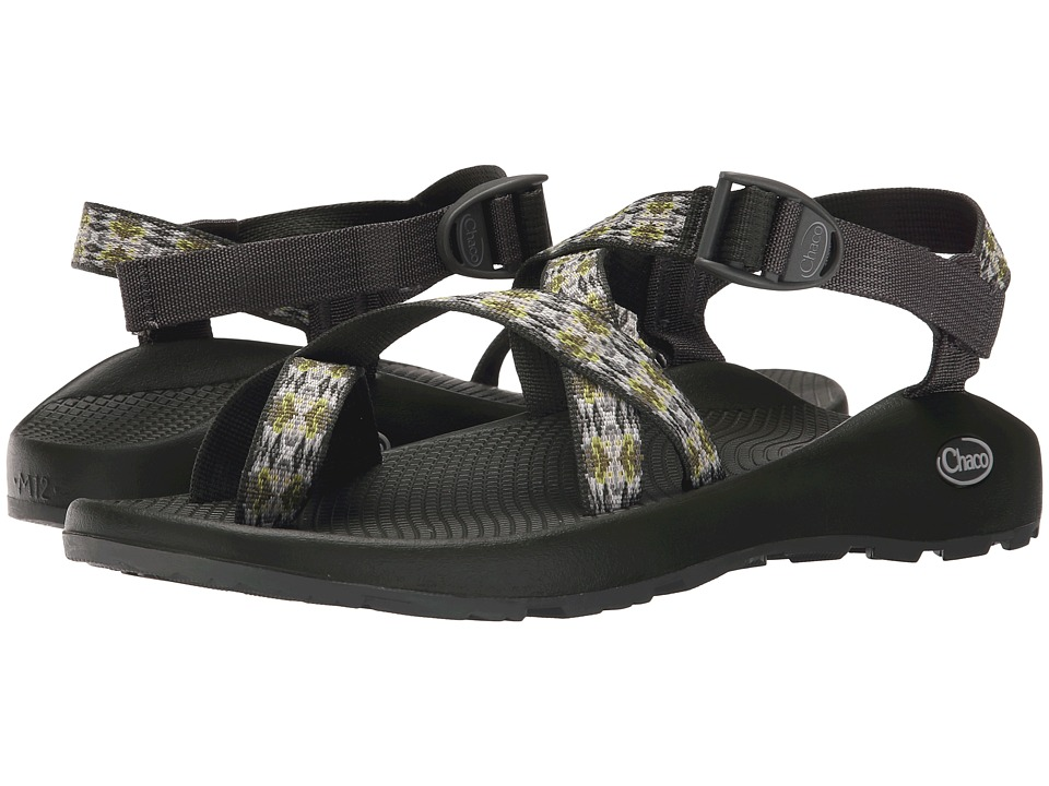 4717335abad5 Chaco Z 2 Classic Diffused Mens Sandals