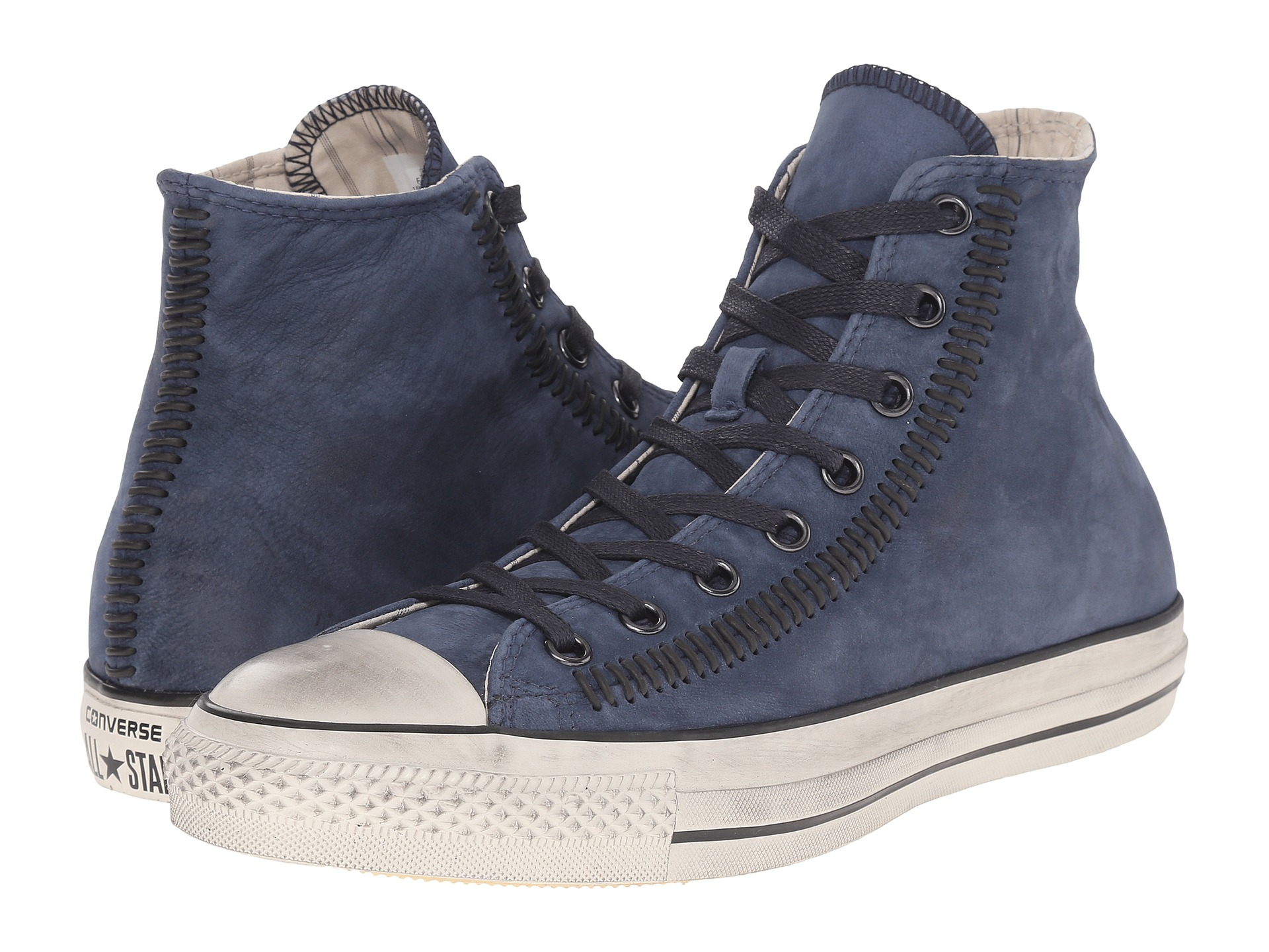 Best Place To Buy Converse All Star Shoes