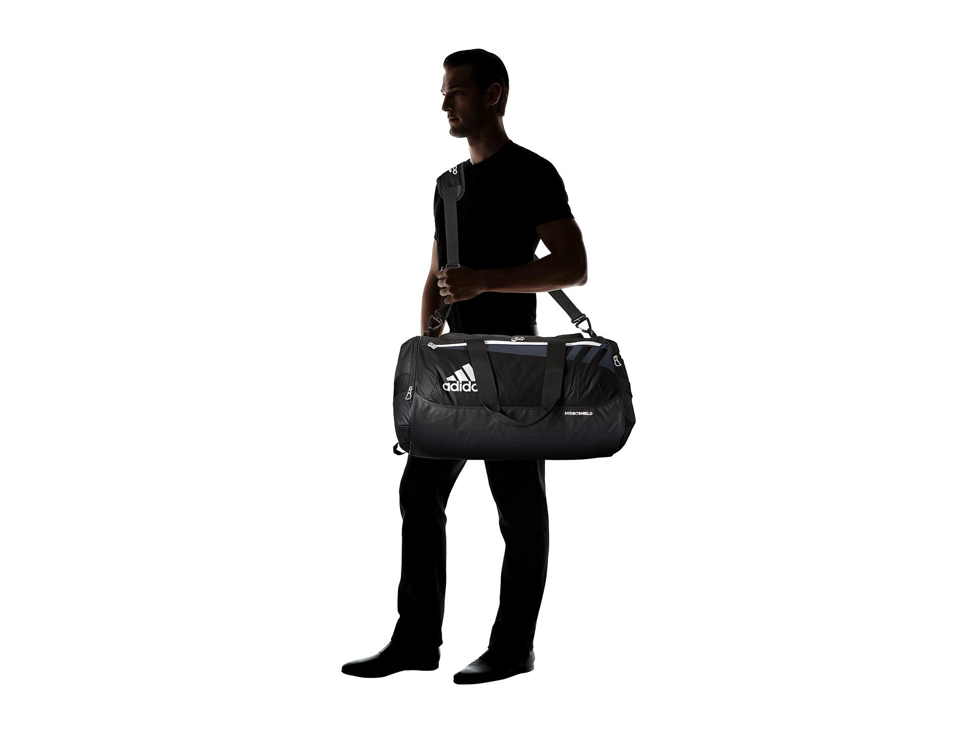 Buy medium adidas duffle bag   OFF72% Discounted 8750eb7a42e6a