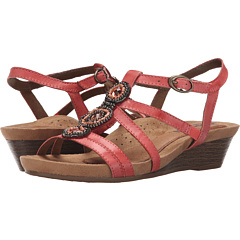 Rockport Cobb Hill Collection Cobb Hill Hannah At Zappos Com