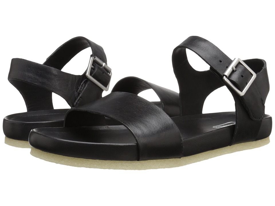b9dbef58aedd Sandals - Clarks heelsconnect.com is your go-to source for shoes ...