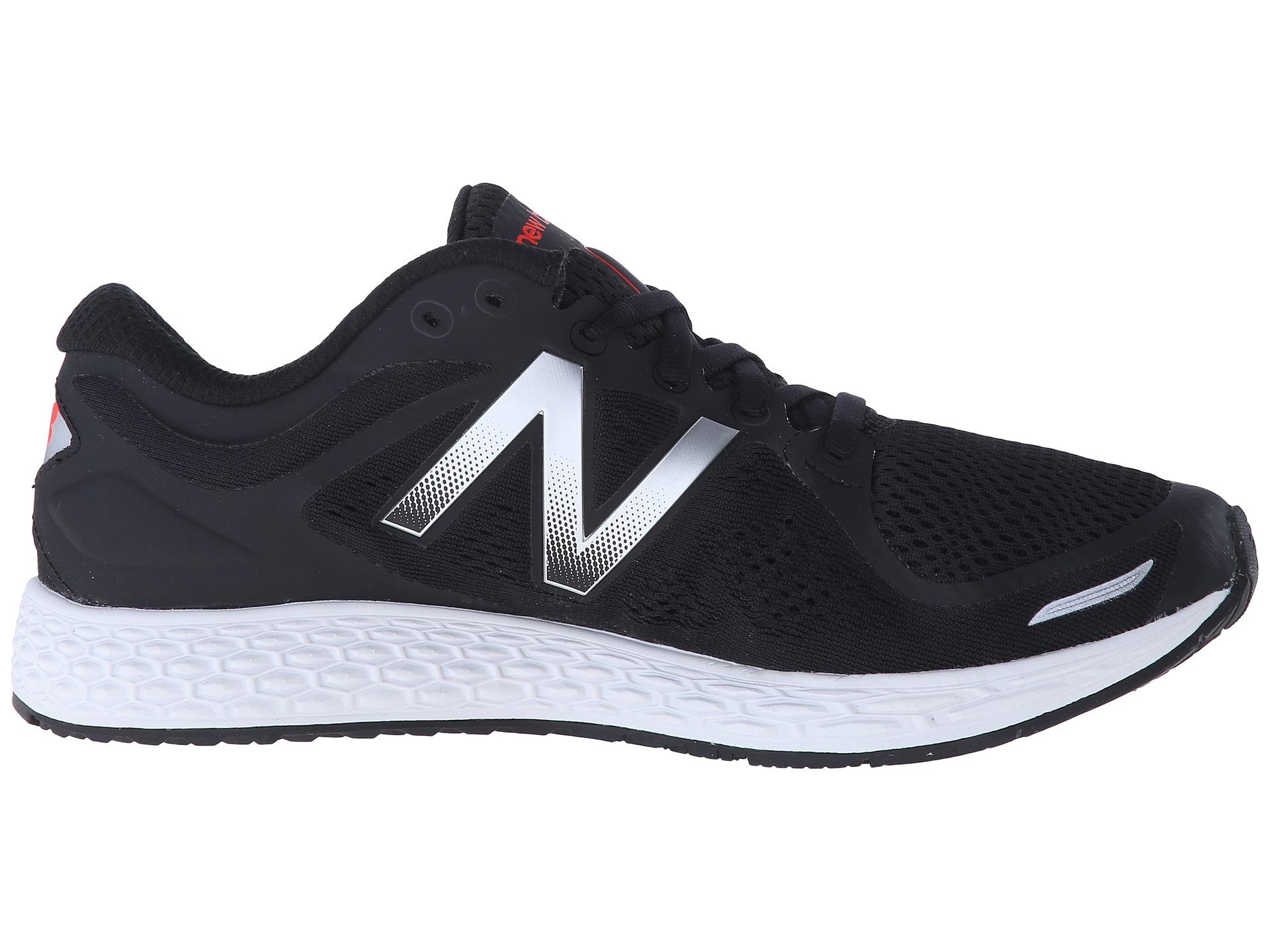 New Balance Best Cushioning Running Shoe