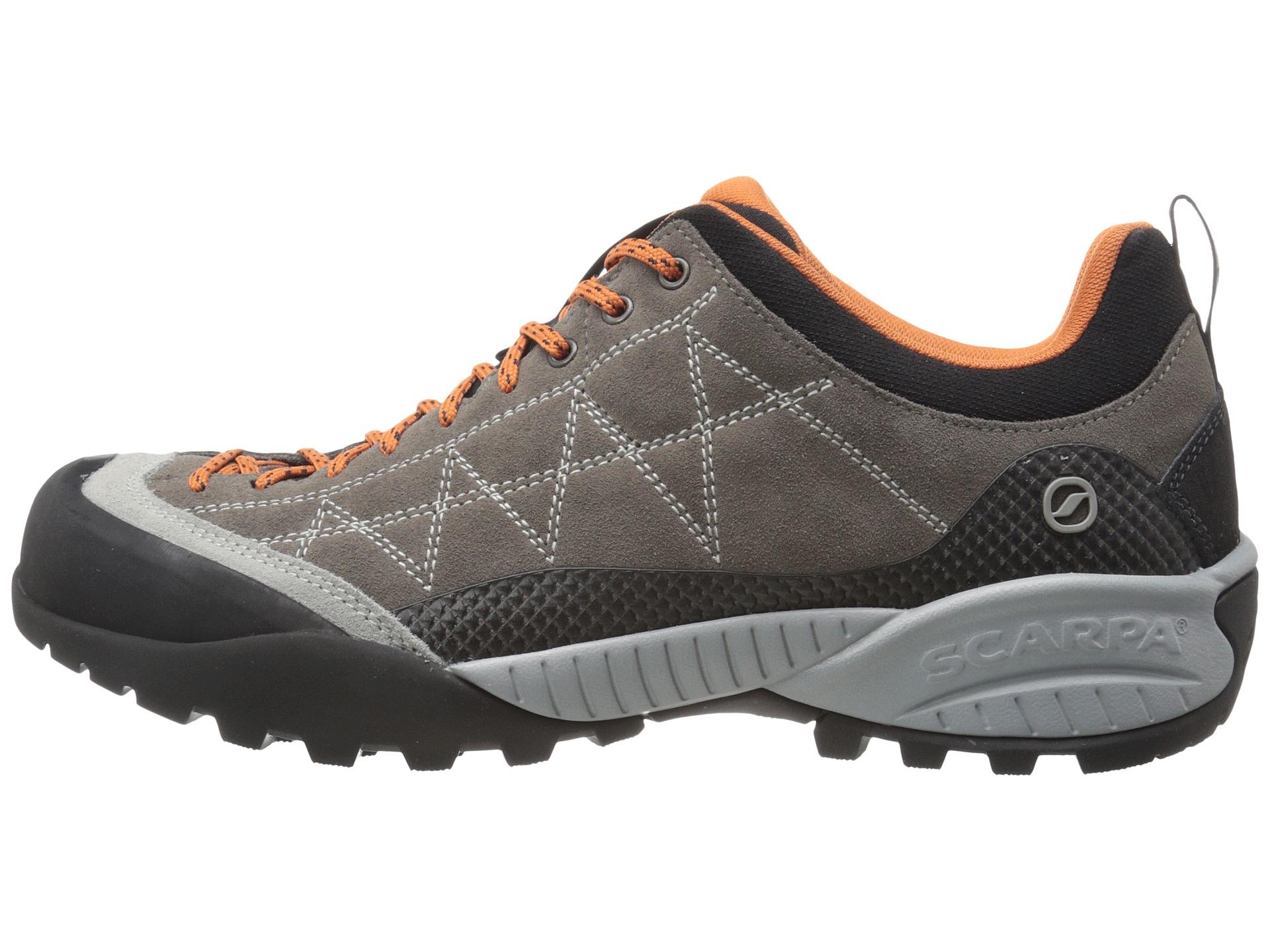 Scarpa Zen Pro Shoe Men