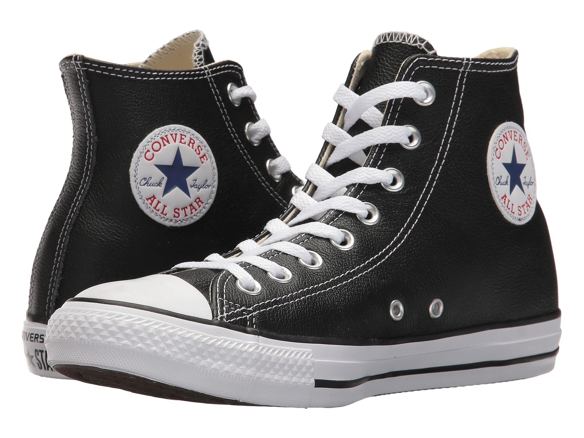 Converse Tennis Shoes Zappos