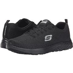 $29.25 SKECHERS Valeris Women's Sneaker