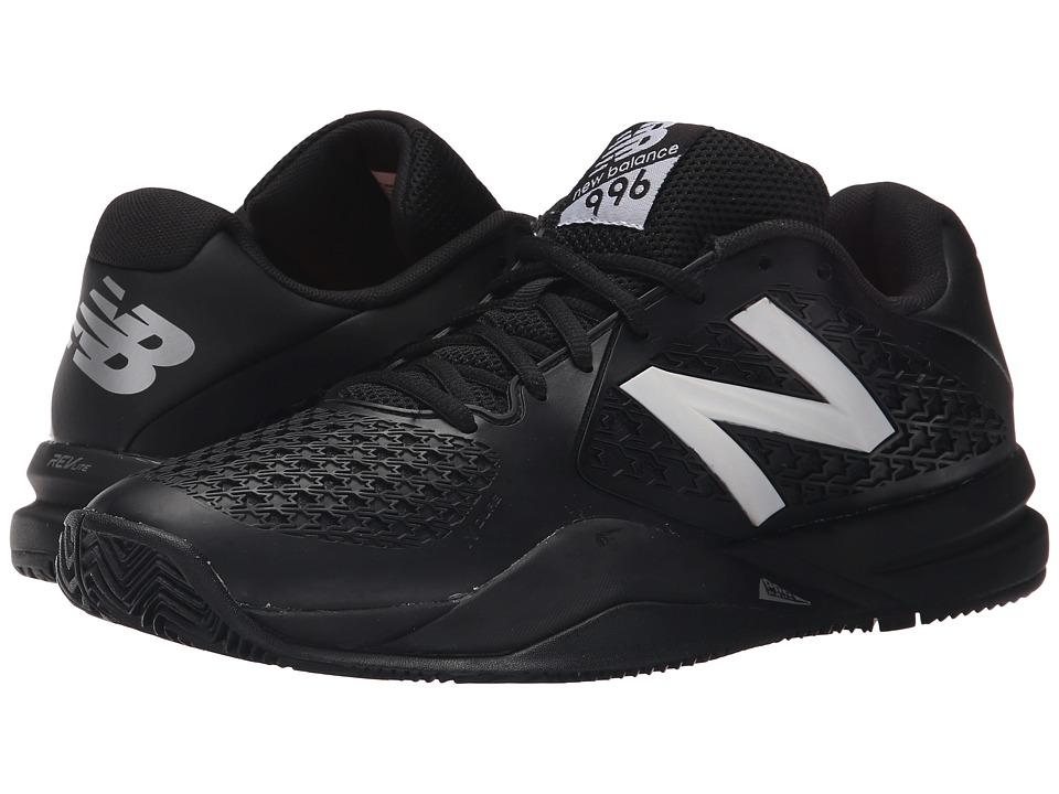 Zappos New Balance Mens Running Shoes