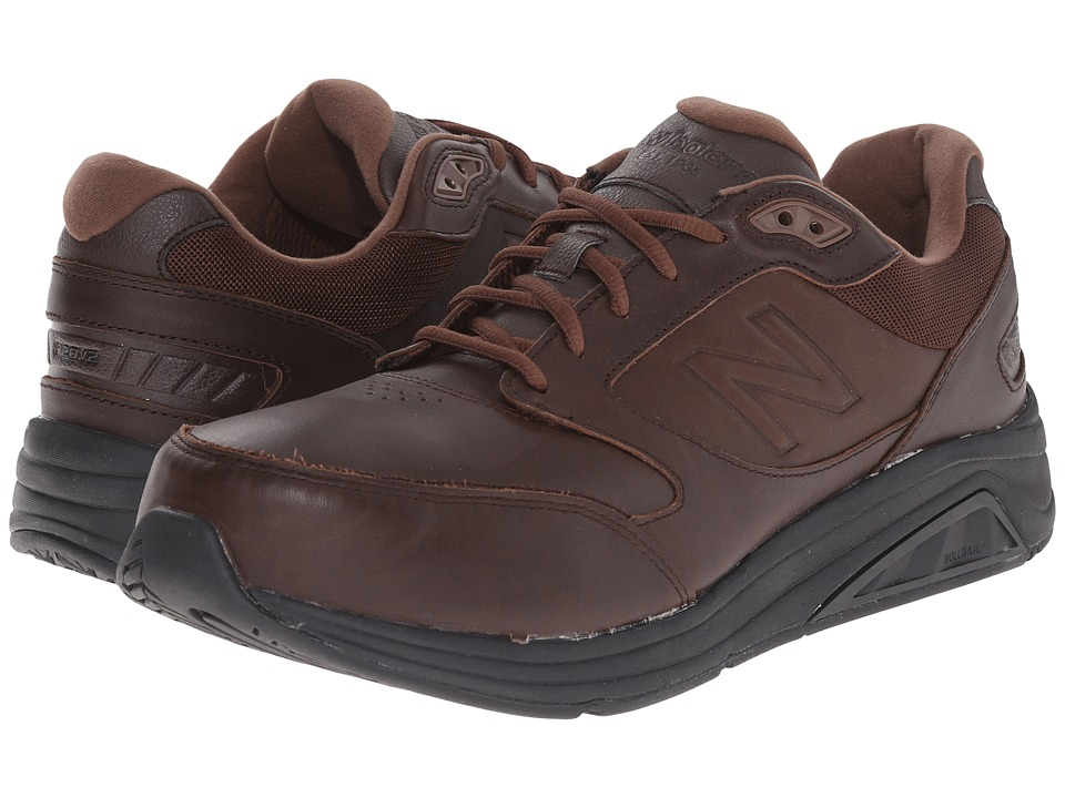 Best Shoes For Plantar Fasciitis Men