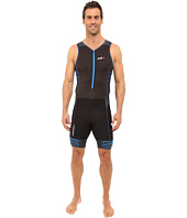 Body Glove Distraction Breath Paddle Suit Black Black