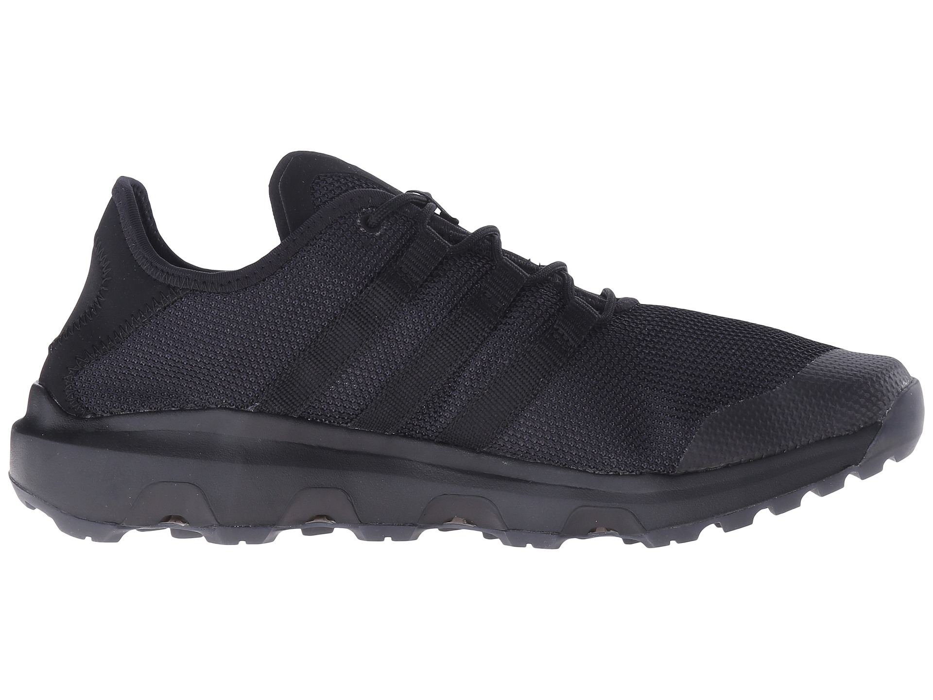 Adidas Outdoor Climacool Voyager Water Shoes Navy