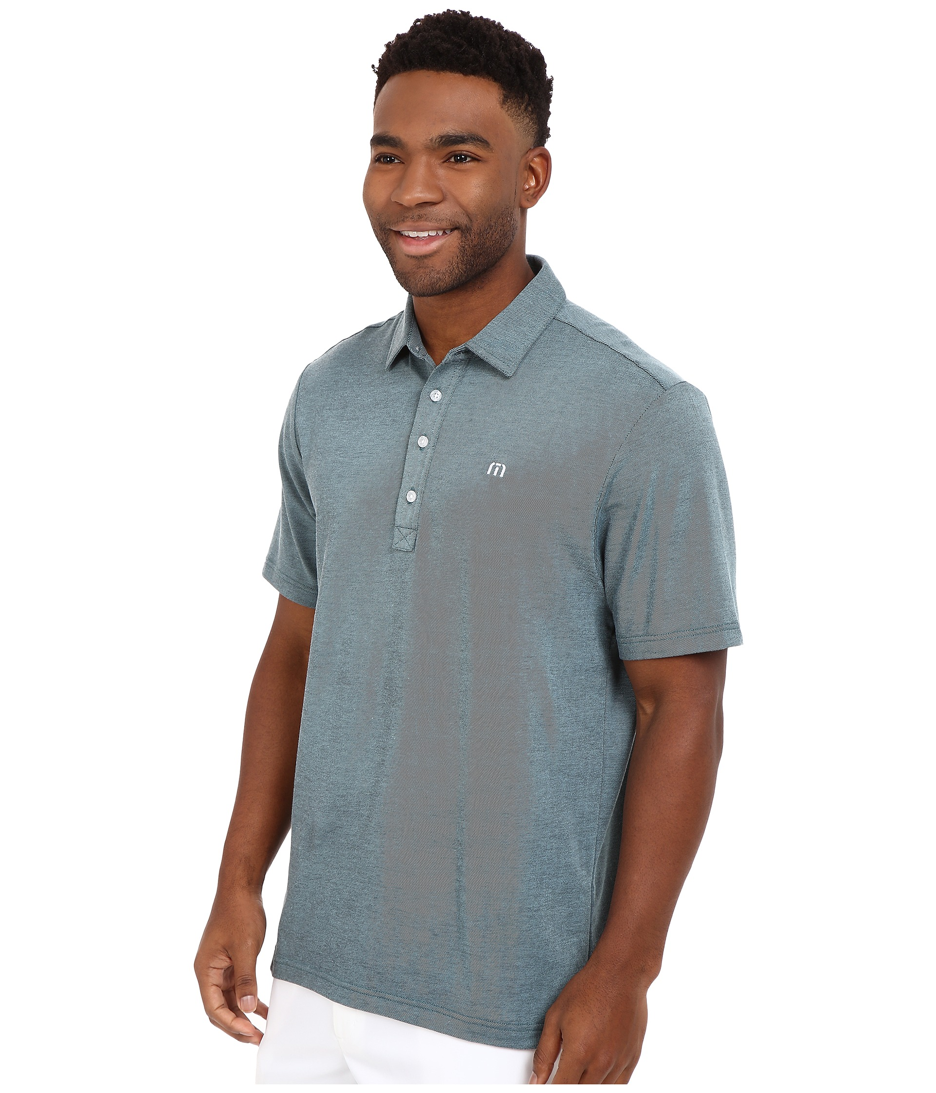 Travis Mathew is a fresh and progressive brand of golf apparel that Travis Shop Our Huge Selection· Explore Amazon Devices· Fast Shipping· Read Ratings & Reviews.
