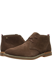 Timberland Earthkeepers Savin Hill Mid Boot Shoes