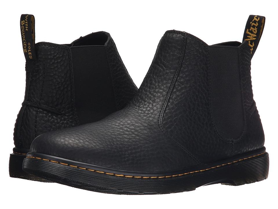 Men S Dr Martens Boots