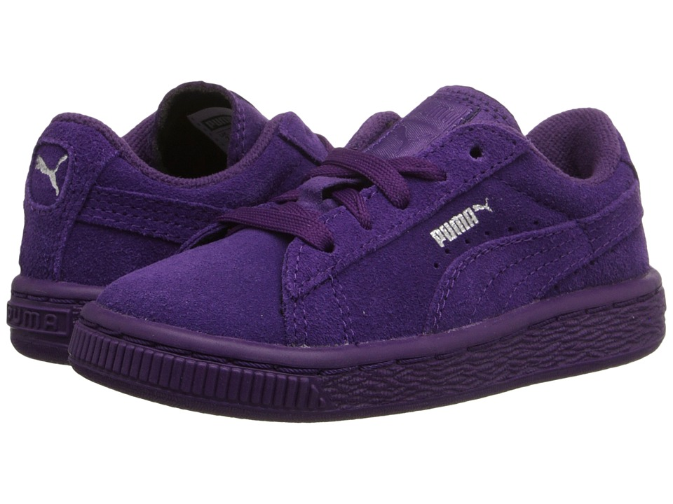 2aa9b931981 purple suede pumas cheap   OFF56% Discounted
