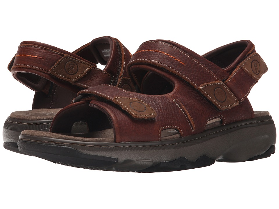 80a746f8a9a Sandals - Clarks heelsconnect.com is your go-to source for shoes ...
