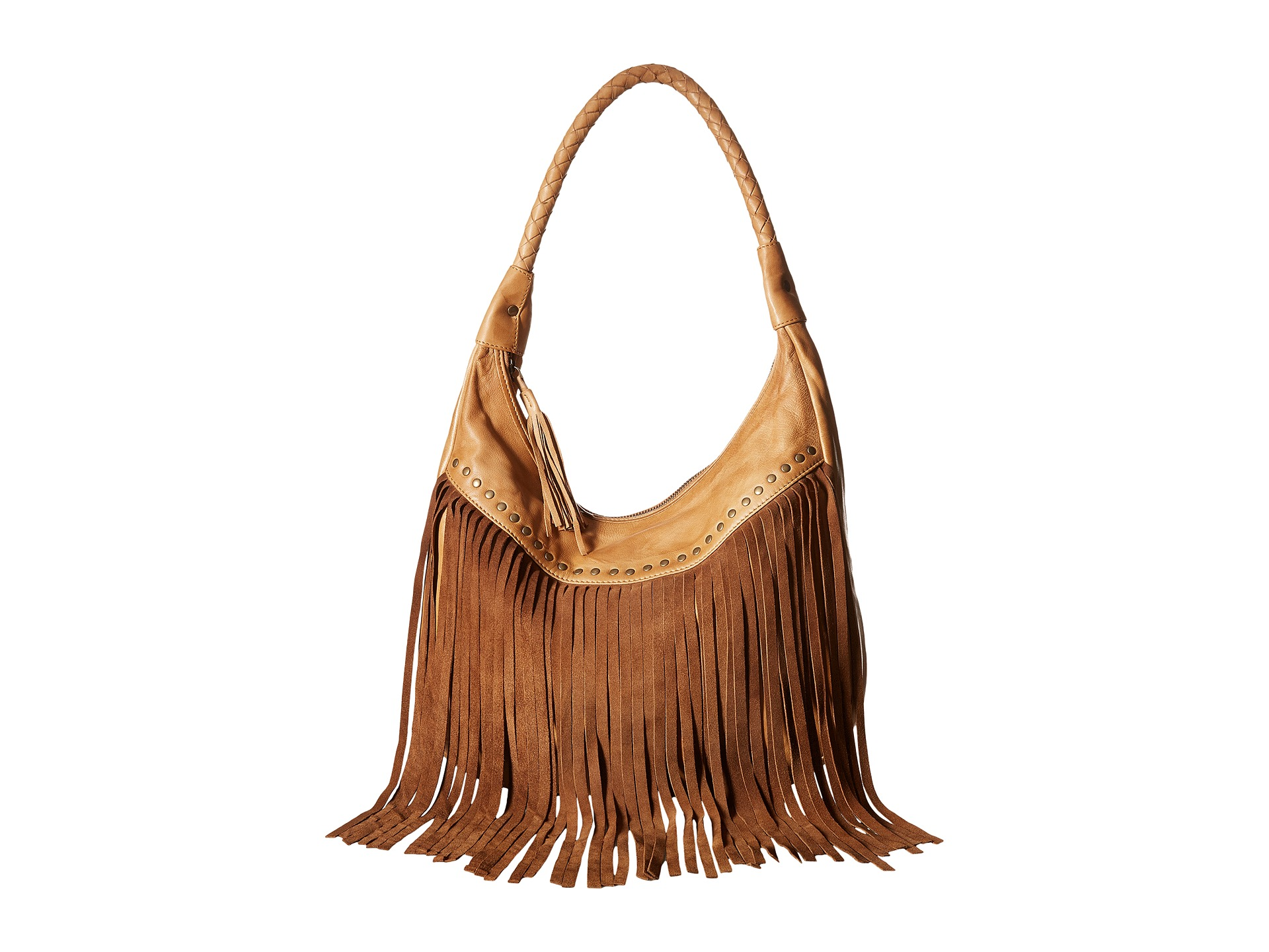 Shop fringe bag from Balenciaga, Bottega Veneta, Gucci and from private-dev.tk, Farfetch, Italist and many more. Find thousands of new high fashion items in one place.