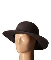 Colton Hat Brixton