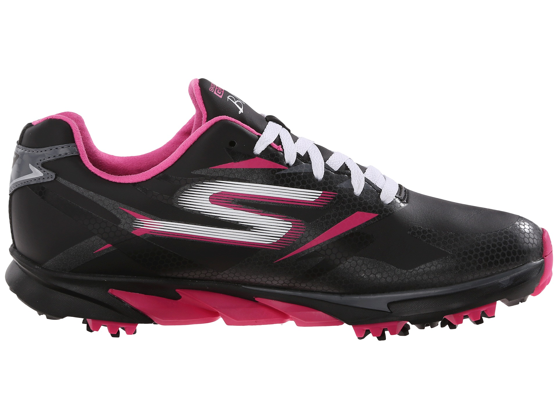 Skechers Performance Men S Go Golf Blade Golf Shoe