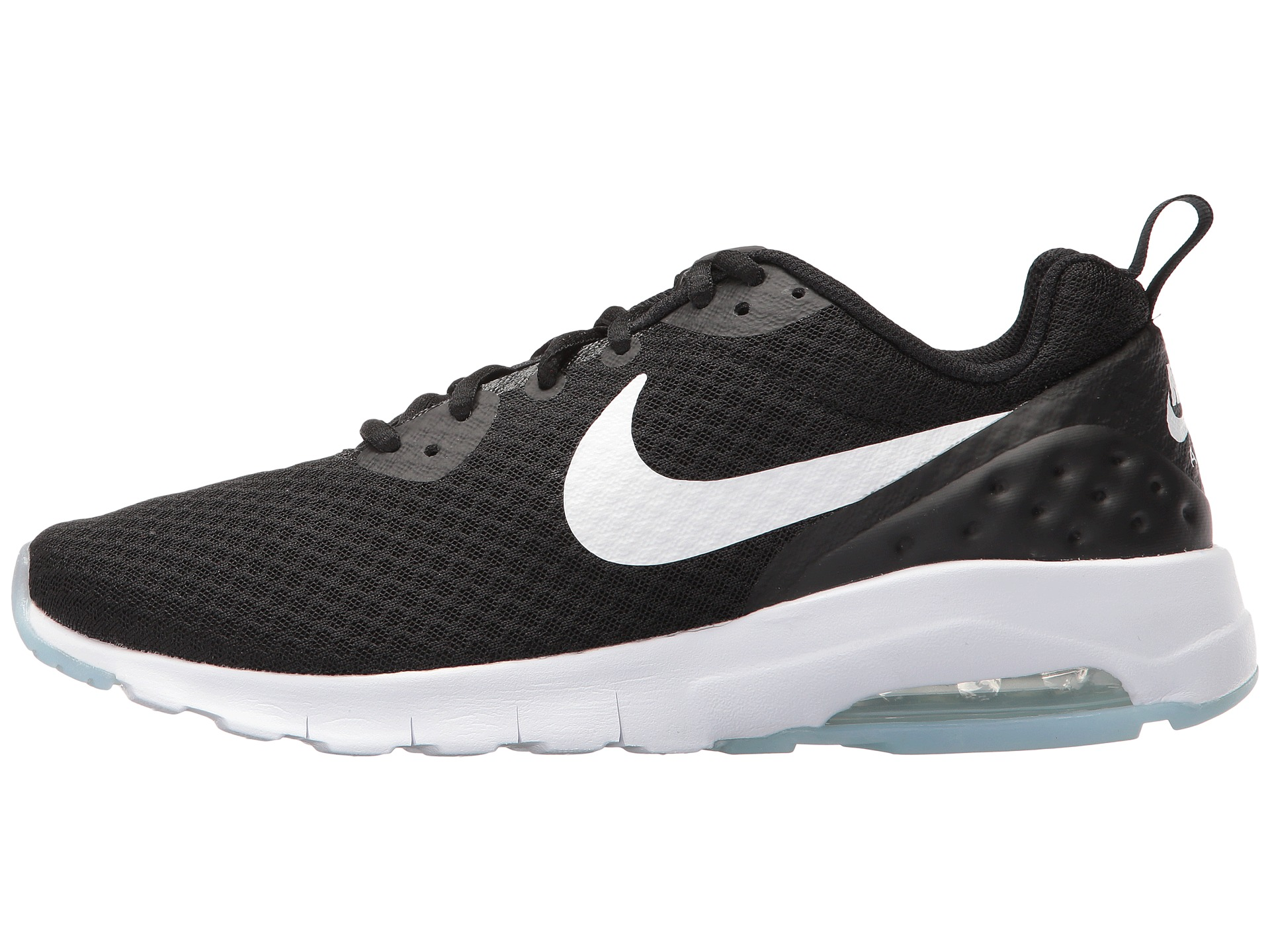 separation shoes 35e2f 67529 Nike Air Max Zappos