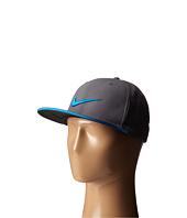 True Tour Cap Nike Golf