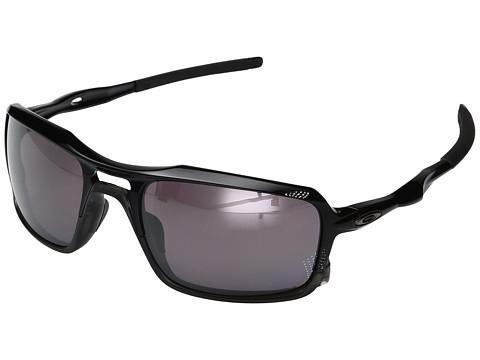 a48681b7e6f9d Oakley Triggerman Prizm   Les Baux-de-Provence