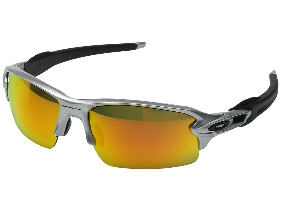 1daadf5df5 Which Is Better Oakley Half Jacket Or Flak Jacket « Heritage Malta