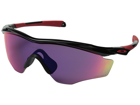 Oakley M2 Frame Custom   United Nations System Chief Executives ... 4dbbb6d874
