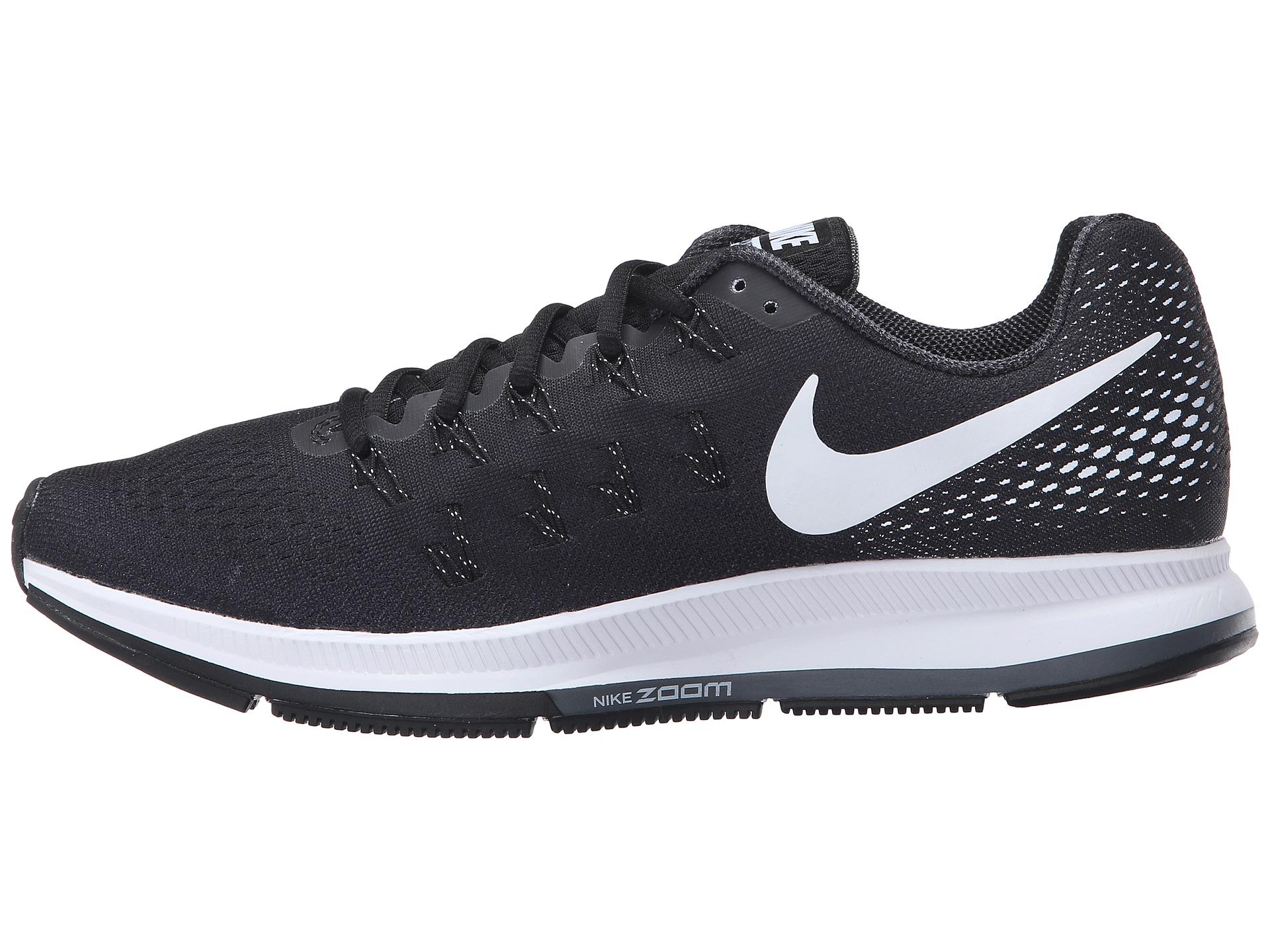418a9b812acf9 Air Max 90 Zoom Nike Air Zoom 90 Football Boots Koplin Del Rio