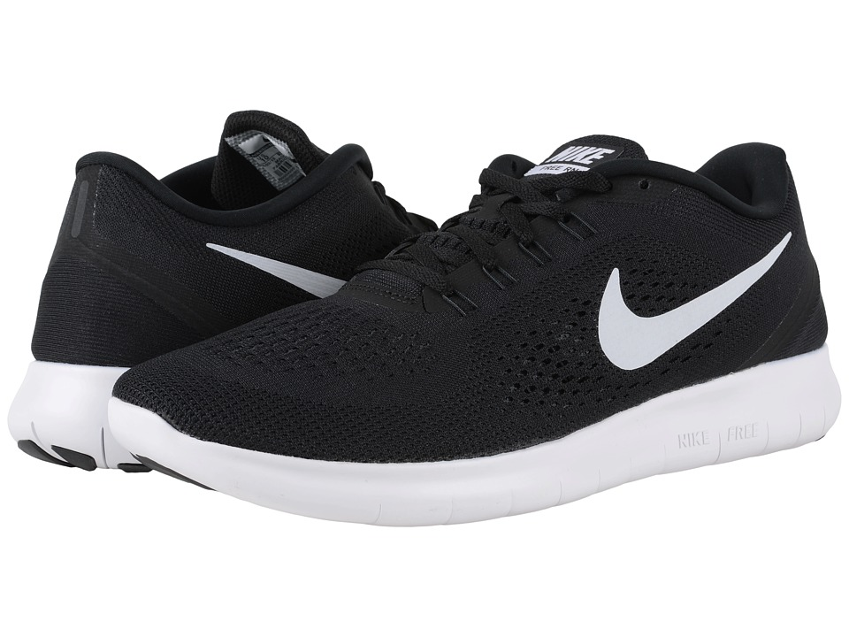 Nike Free RN Men's Running Shoes