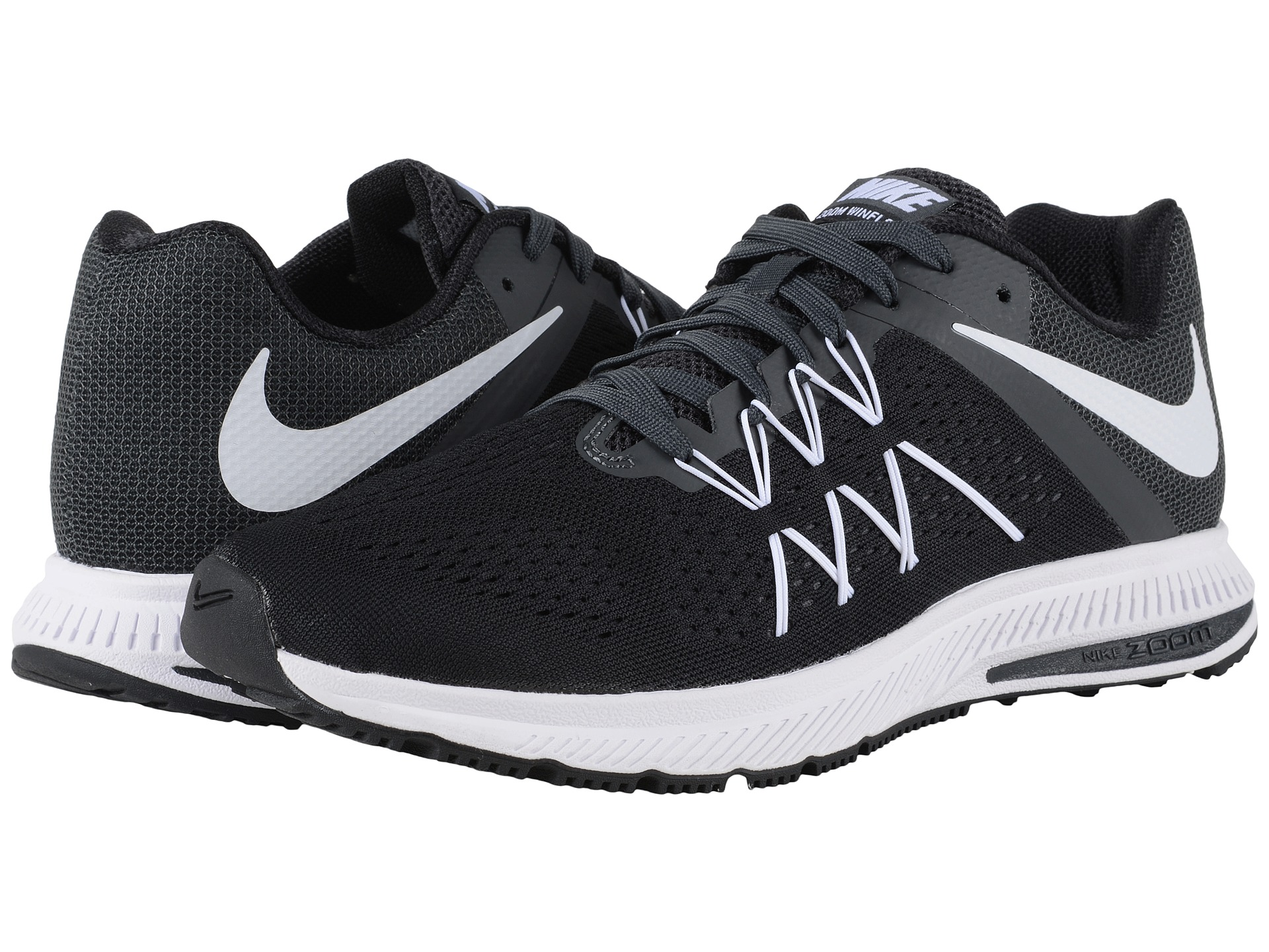 top quality nike zoom winflo 3 opinie 8d2a1 9d0bb